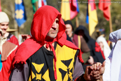 2016-Abbey-Medieval-Festival23