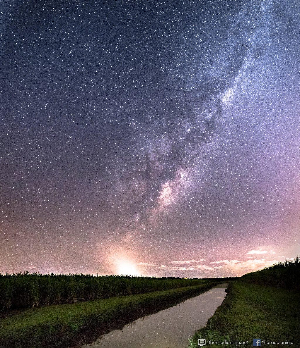 Milky-Way-Jacobs-Well-QLD