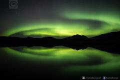 🇮🇸 Þveit , Iceland