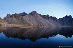 🇮🇸 Vestrahorn , Iceland