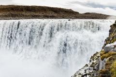 🇮🇸 Dettifoss , Iceland
