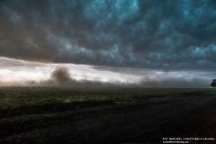 Karl-Hircock-Weather-Portfolio-023