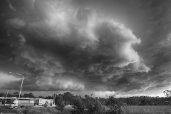 Karl-Hircock-Weather-Portfolio-025