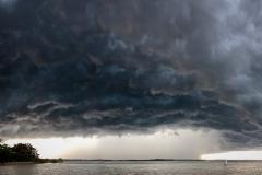 Karl-Hircock-Weather-Portfolio-028