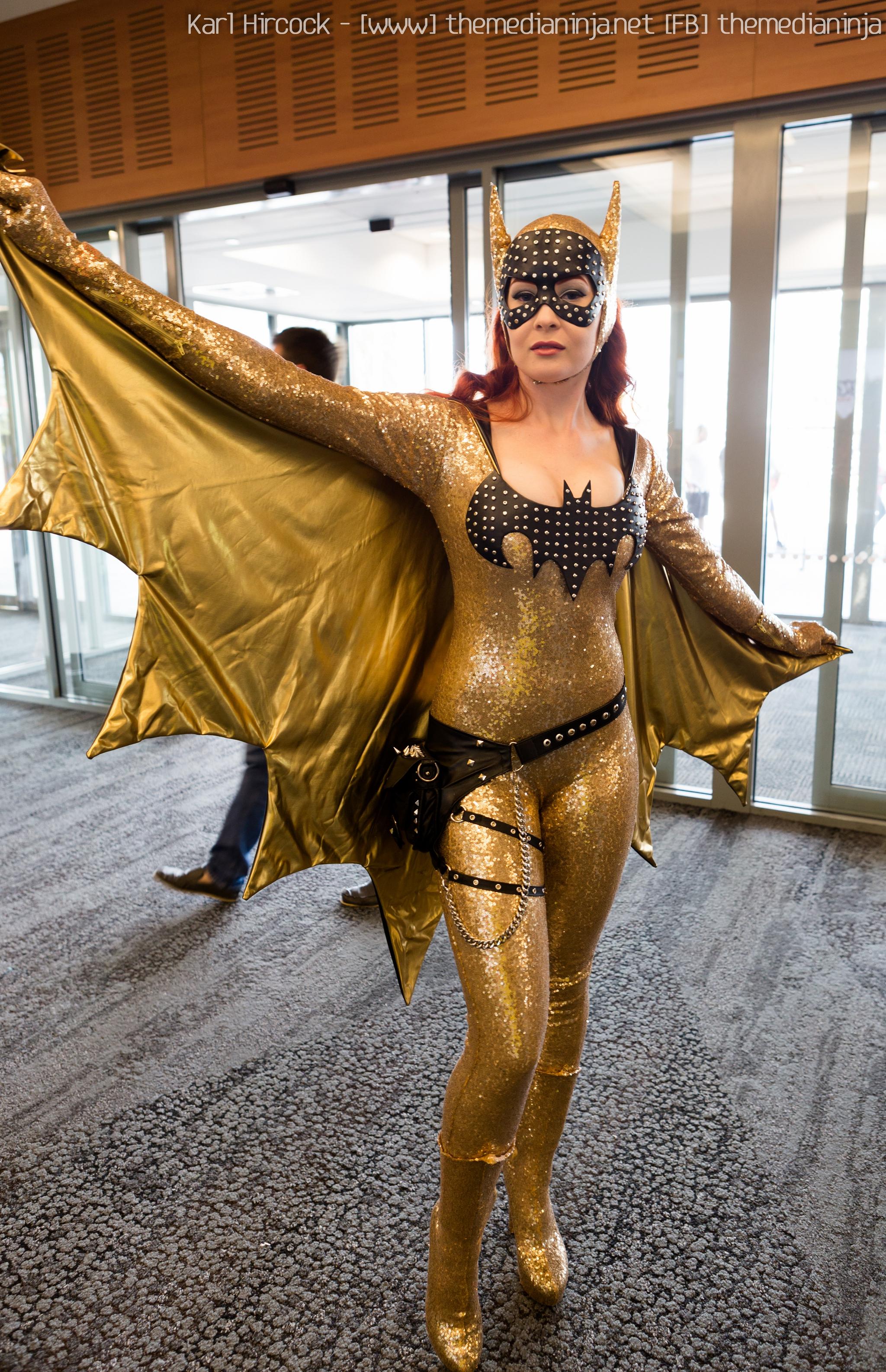 Batwoman-2048x3170