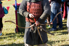 2016-Abbey-Medieval-Festival05