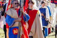 2016-Abbey-Medieval-Festival06
