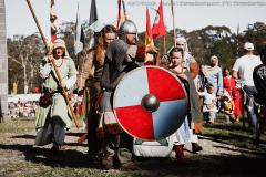 2016-Abbey-Medieval-Festival16