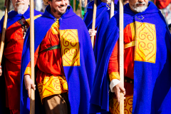 2016-Abbey-Medieval-Festival17