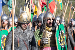 2016-Abbey-Medieval-Festival19