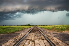 Karl-Hircock-Weather-Portfolio-014