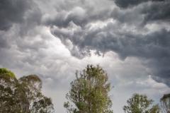 Karl-Hircock-Weather-Portfolio-016