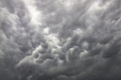Karl-Hircock-Weather-Portfolio-018