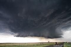 Karl-Hircock-Weather-Portfolio-020