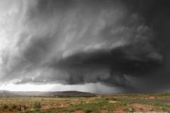 Karl-Hircock-Weather-Portfolio-027